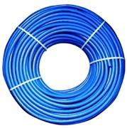 poliuretanovyi-shlang-walcom-60201