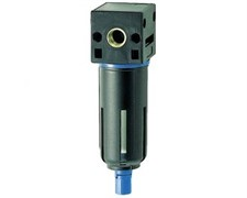 mikrofiltr-maslootdelitel-asturomec-61201