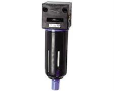 filtr-kondensata-asturomec-61122