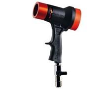 obduvochnyi-pistolet-walcom-ecodry-light-60143