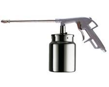 moechnyi-pistolet-asturomec-n4-s-50172