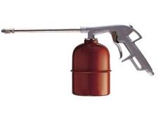 moechnyi-pistolet-asturomec-50173