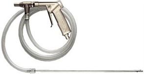 peskostruinyi-pistolet-asturomec-ps-e-50090