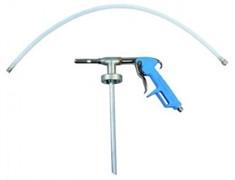 pistolet-nasadka-dlya-zaschitnykh-sostavov-asturomec-ts-50244