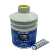 104411-evercoat-shpatlevka-po-plastiku-poly-flex-880-ml