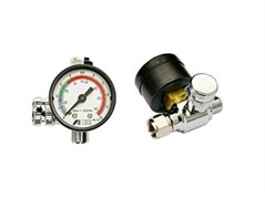 ajr-02s-vg-regulyator-davleniya-manometr-impactcontroller-2-w2012920700