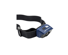 kompaktnyi-svetodiodnyi-fonar-scangrip-sensor-2-03-5428