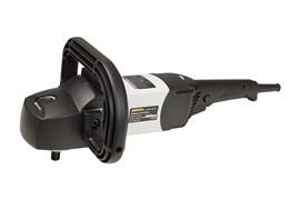 Полировальная электрическая машинка MIRKA PS 1524 180мм
