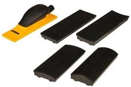 komplekt-ruchnogo-shlifovalnogo-bloka-premium-70x198mm-40-otv