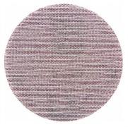 ABRANET шлиф. материал на сетчатой основе 150мм Р080