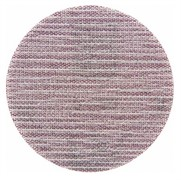 ABRANET шлиф. материал на сетчатой основе 150мм Р150