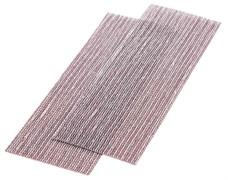 abranet-shlif-material-na-setchatoi-osnove-70kh420mm-r180