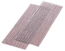 abranet-shlif-material-na-setchatoi-osnove-70kh420mm-r500