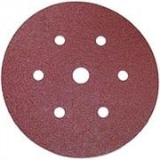 coarse-cut-shlif-material-150-mm-6-otv-p-r150