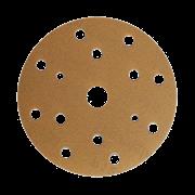 gold-krugi-150mm-p-150