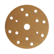 gold-krugi-150mm-p-240