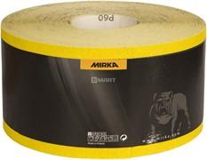 mirox-rulon-115mm-50-m-0801
