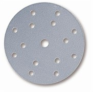 q-silver-ace-krug-abrazivnyi-150-mm-15-otv-p320