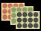 kleikii-list-tolecut-pink-k1500-34mm