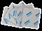 abrazivnaya-gubka-medium-highflex-p120-150