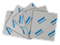 abrazivnaya-gubka-ultra-fain-highflex-p400-600
