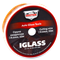 struna-kvadratnaya-iglass-sechenie-0-6mm-kh-0-6mm-dlina-22m